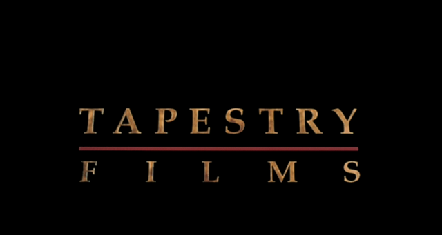 Tapestry Films Logo