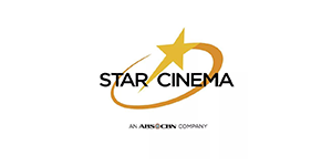 Clientslogo 0003 Star Cinema