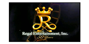 Clientslogo 0004 Regal Films Logo