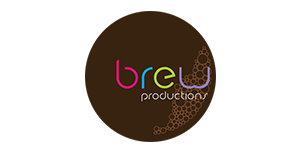 Clientslogo 0011 Brew Productions Logo